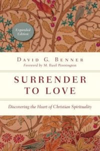 Surrender to Love Book Study | Dominican Center at Marywood, Grand Rapids, MI